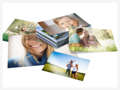 Revelamos sus fotos digitales, tanto de camara como de movil, con la mayor calidad del mercado.
